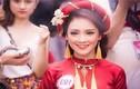 Mê mẩn ngắm những gương mặt khả ái nhất Việt Nam