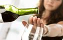 Điều gì xảy ra với cơ thể khi bạn bỏ bia rượu?