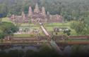 Top công trình kiến trúc vĩ đại nhất lịch sử loài người