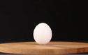 10 mẹo hay với trứng biến bạn thành ảo thuật gia