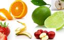 Chữa đủ mọi bệnh với những loại vỏ trái cây quen thuộc