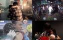 Công thức cầu hôn siêu lãng mạn của giới trẻ Việt