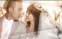 Trấn Thành tung MV cưới đẹp như mơ với Hari Won