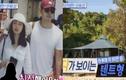 Kim Tae Hee và Bi Rain hưởng tuần trăng mật khác người