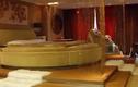 Bên trong phòng ngủ tráng lệ như ông hoàng của Đàm Vĩnh Hưng