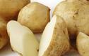 Sai lầm cần tránh khi ăn củ đậu để cơ thể khỏe mạnh