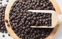 Sai lầm tai hại khi sử dụng quá nhiều hạt tiêu đen