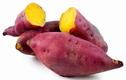 Những sai lầm khi ăn khoai lang bạn cần bỏ ngay