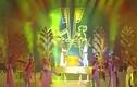 Những bài hát hay về các vua Hùng, giỗ tổ Hùng Vương