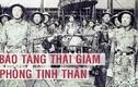 Rợn người ghé thăm viện bảo tàng Thái Giám