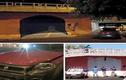 Những công trình kiến trúc lập dị thách đố người sử dụng