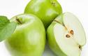 11 lợi ích của quả táo xanh bạn không nên bỏ qua