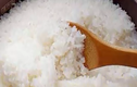 Mẹo giúp cơm lâu thiu hơn so với bình thường
