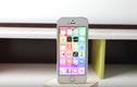 Những mẹo nhỏ giúp iPhone tăng tốc mượt mà hơn