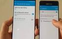 Hướng dẫn cách chia sẻ Wifi qua bluetooth cực dễ