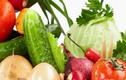Những thực phẩm cho mẹ bầu 3 tháng đầu đủ dinh dưỡng