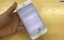 Hướng dẫn cách khắc phục lỗi iPhone nghe gọi bị rè, sôi...
