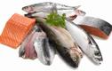 Những thời điểm ăn cá sẽ cực hại sức khỏe
