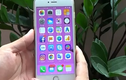 Những mẹo khắc phục nhanh iPhone, iPad bị lỗi