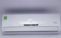 Những điều cần biết về quy trình lắp đặt máy lạnh
