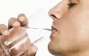 Mẹo trị nhanh cơn đau đầu cho người bận rộn
