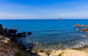 Ảnh: Bản tình ca của biển trên hai xã đảo tuyệt đẹp ở Quy Nhơn