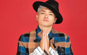 Tâm sự thầm kín của ca sĩ trẻ bị danh hài Việt quấy rối