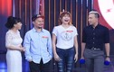 """8 cặp sao Việt đều chia tay sau khi chơi """"Đàn ông phải thế"""""""