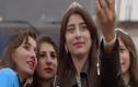 Độc đáo hội chợ mua bán cô dâu ở châu Âu
