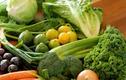 Những thực phẩm cải thiện bệnh xương khớp cho dân văn phòng