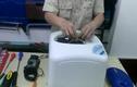Các bước vệ sinh bảo dưỡng bình nước nóng nhanh gọn