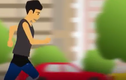 Cơ thể sẽ như thế nào khi bạn chạy quá nhiều?