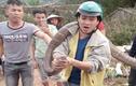 Những lần bắt được trăn, rắn khổng lồ gây sốc ở Việt Nam