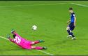 Những pha cứu thua xuất thần của thủ môn mùa giải 2016/2017