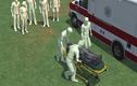 """Những cách thức làm cho xác chết """"lên tiếng"""""""