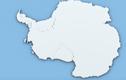 Băng khổng lồ rộng 6.600 km2 sắp tách khỏi Nam Cực