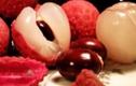 Các loại trái cây tuyệt đối không được ăn hạt