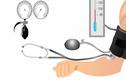 5 nguyên tắc giúp hạ huyết áp hiệu quả