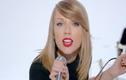 Top 10 video tỷ view đang hot nhất trên YouTube (2)