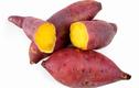 Những kiểu ăn khoai lang độc hại cần loại bỏ ngay