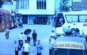 Hà Nội sẽ xử lý các xe cố tình chạy sai luồng tuyến