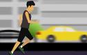 """Điều """"kinh khủng"""" xảy ra với cơ thể khi ngừng luyện tập đột ngột"""