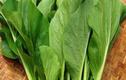 Những sai lầm khi chế biến rau làm tổn hại sức khỏe
