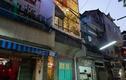 Kỳ lạ nhà ống lụp xụp triệu người mê giữa lòng Sài Gòn