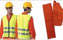Những đồ bảo vệ con người khi xử lý nấm mốc cần biết