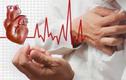 Những điều không nên làm sau cơn nhồi máu cơ tim