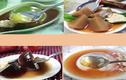 Cách làm 4 loại mochi cực dễ thương