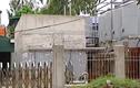 Hoang mang nước sạch khoan cạnh nghĩa trang