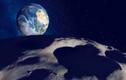 """Trái Đất suýt bị thiên thạch """"hỏi thăm"""""""