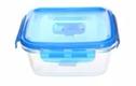 Hướng dẫn cách chọn hộp đựng thực phẩm an toàn